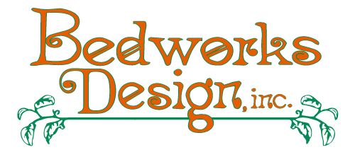 Bedworks Design