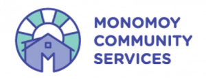 Monomoy Community Services
